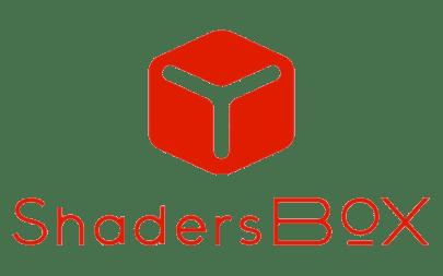 ShadersBOX